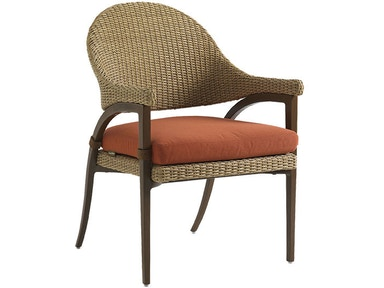 Tommy Bahama Outdoor Living Dining Chair