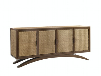 Tommy Bahama Outdoor Living Buffet 3220-852