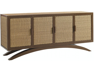 Tommy Bahama Outdoor Living Buffet