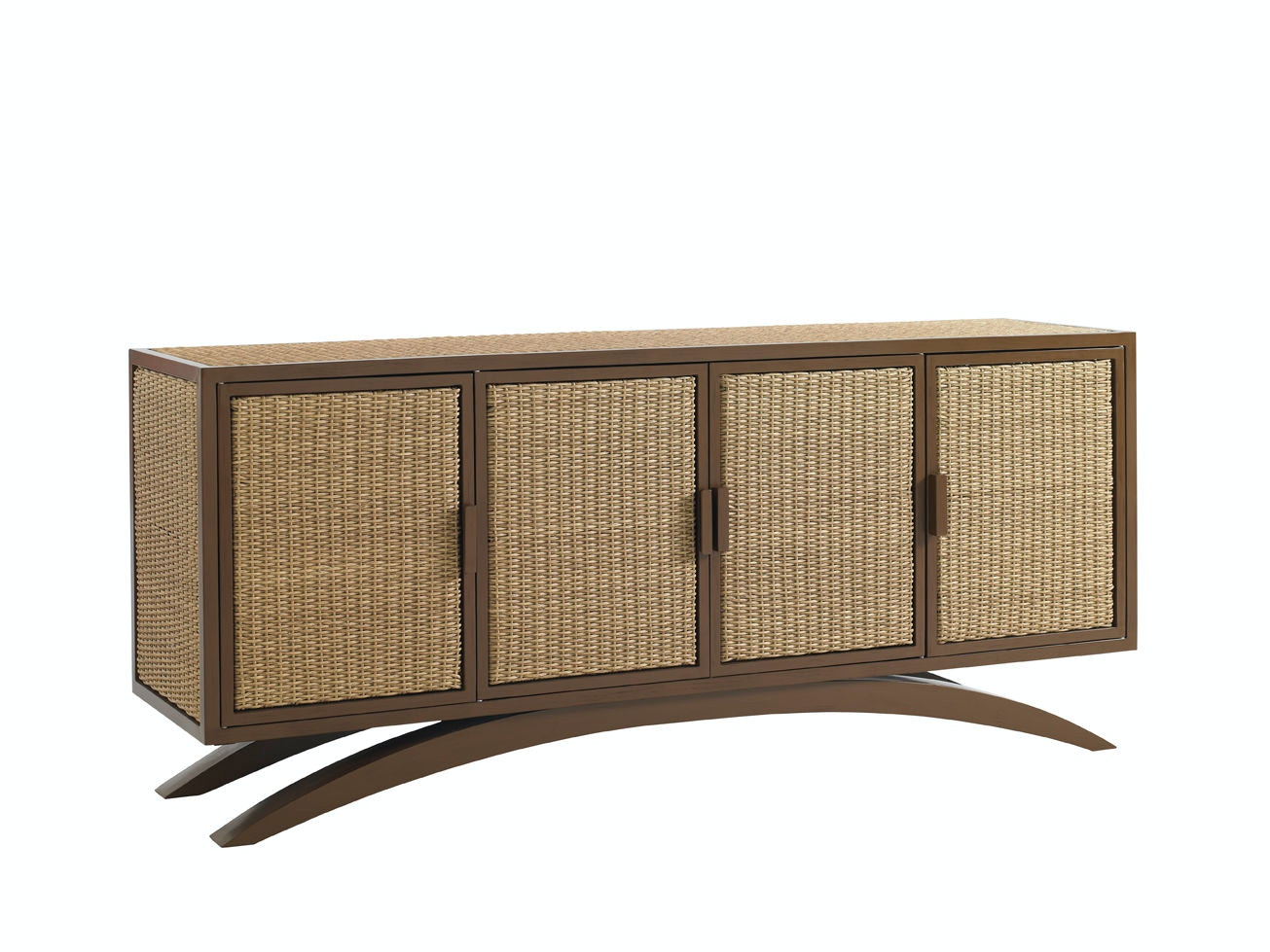 Tommy Bahama Outdoor Living Buffet 3220 852