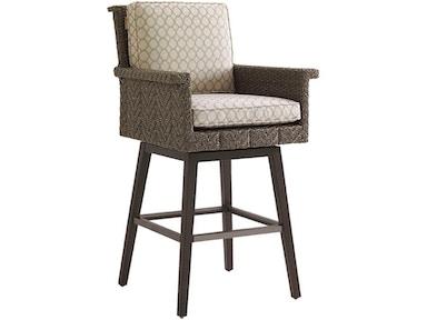 Outdoor Furniture Furniture Louis Shanks Austin San