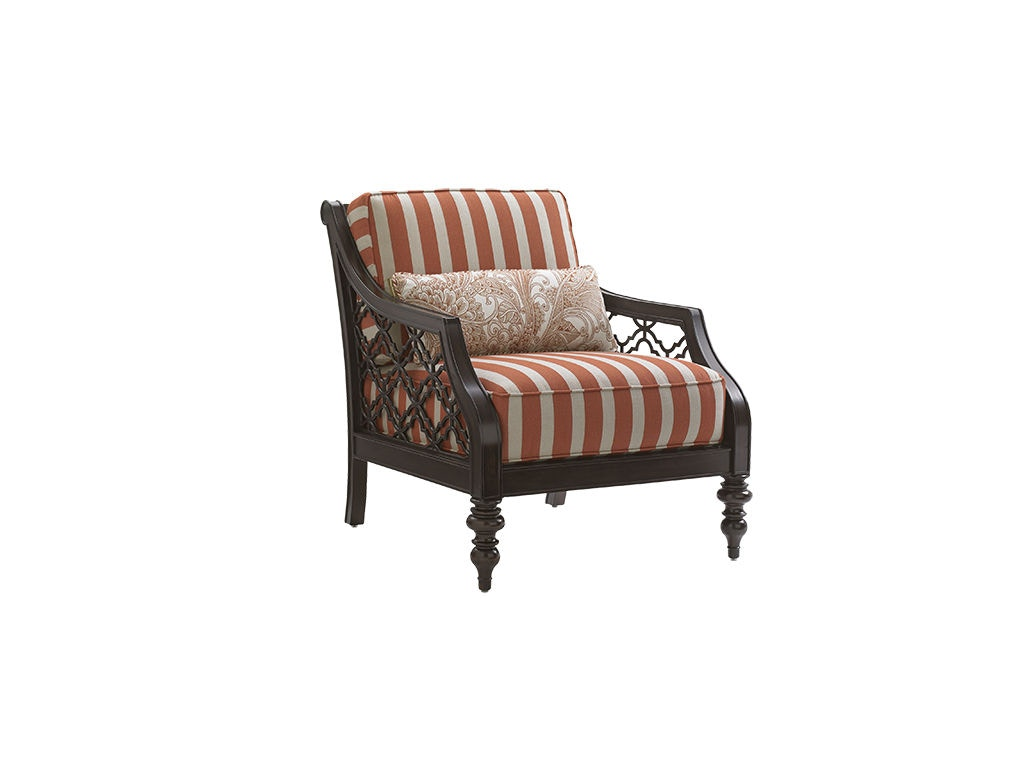Tommy Bahama Outdoor Living Lounge Chair 323511