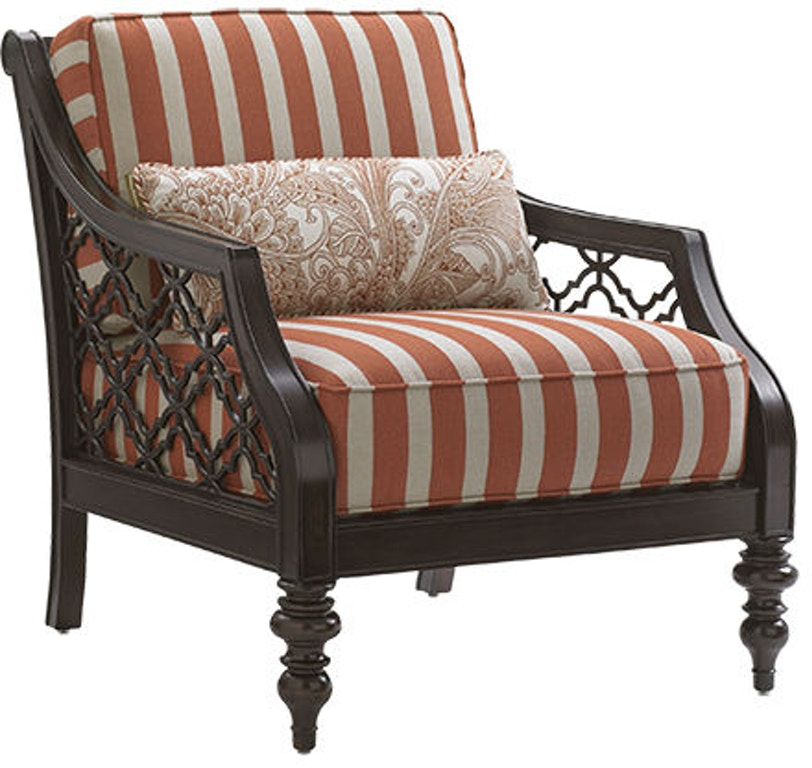Patio Furniture Repair St Louis: Tommy Bahama Outdoor Living OutdoorPatio Lounge Chair 3235
