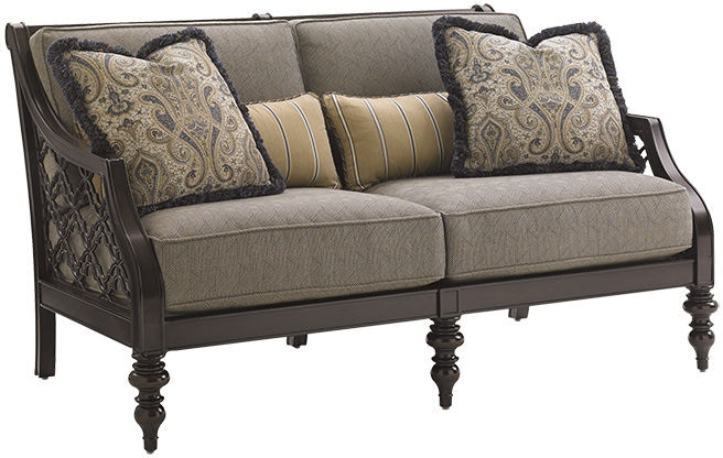 Tommy Bahama Outdoor Living Outdoorpatio Loveseat 323522. Pics Of Patio Furniture. Patio Bar Home Depot. Install Patio Blinds. Patio Decor Canada. Enclosed Patio Glass. Outdoor Patio Furniture Za. Patio Espanol Restaurant San Francisco Ca. Enclosed Patio Paint Colors