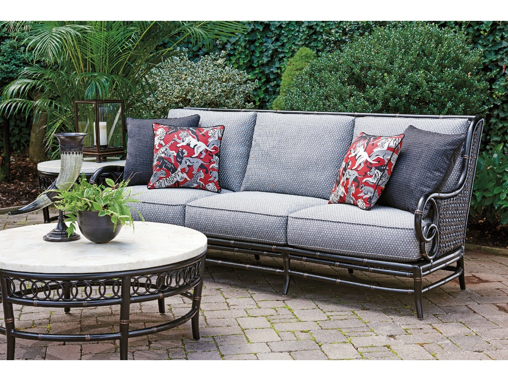 Patio Furniture Beaumont Tx 1000 Images About Patio Furniture On Oval Christopher Home