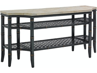 Tommy Bahama Outdoor Living Sideboard Base