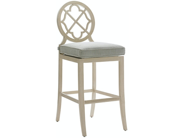 Tommy Bahama Outdoor Living Bar Stool The Fire House