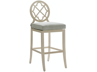 Tommy Bahama Outdoor Living Bar Stool