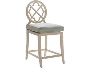 Tommy Bahama Outdoor Living Counter Stool