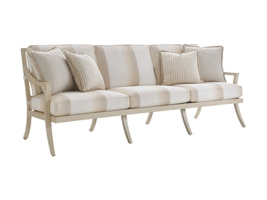 Tommy Bahama Outdoor Living Sofa 3239-33