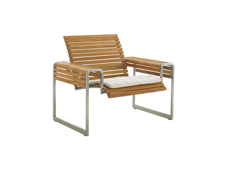 Tommy Bahama Outdoor Living Lounge Chair 3401-11