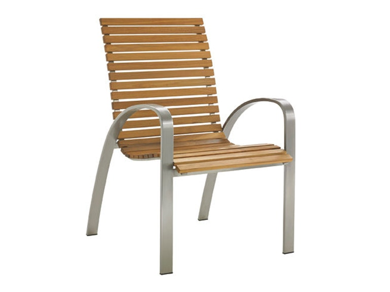 Tommy Bahama Outdoor Living Arm Chair 3401-13