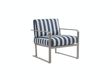 Tommy Bahama Outdoor Living Occasional Chair 3800-10