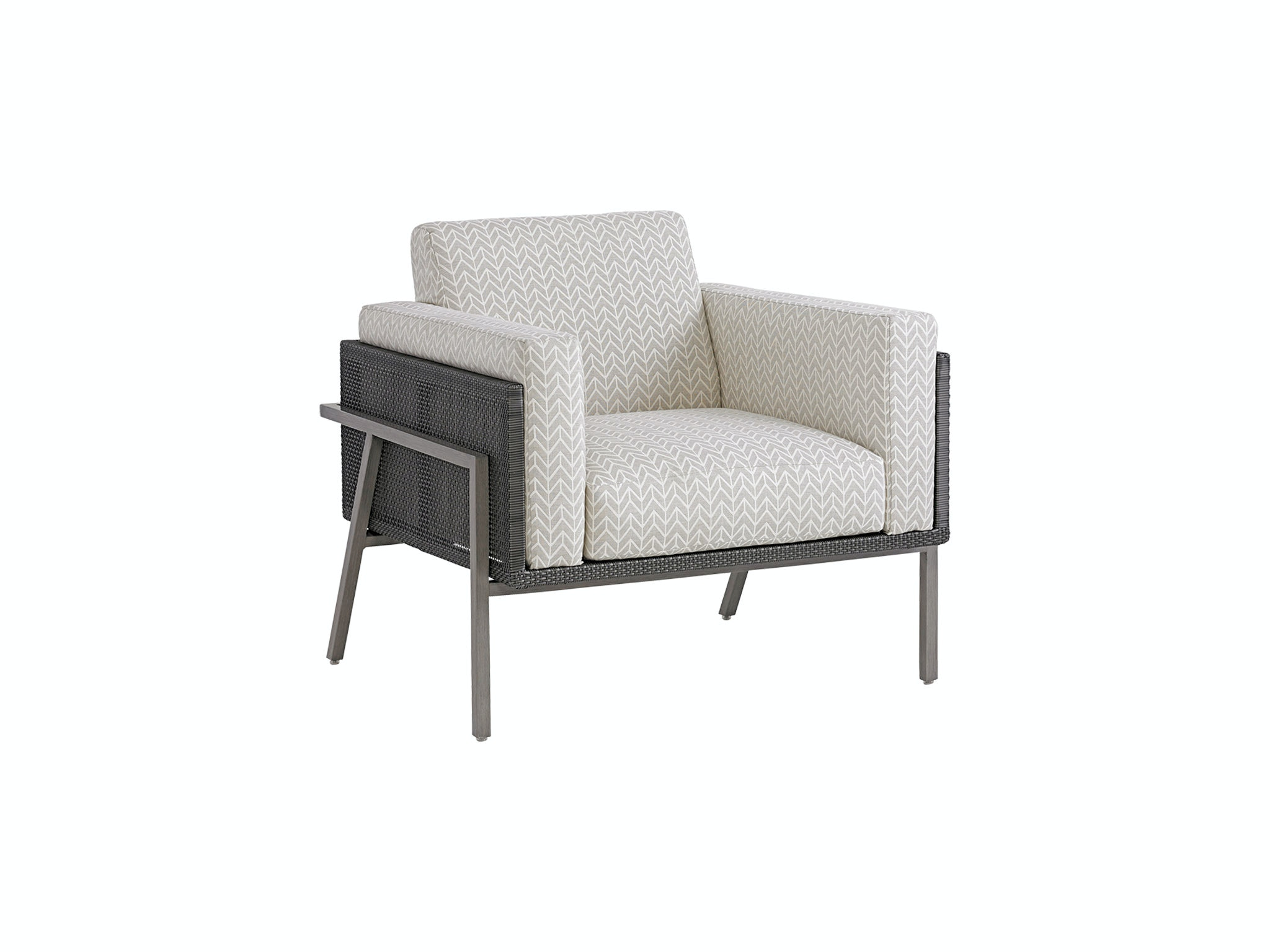 Tommy Bahama Outdoor Lounge Chair 3800 11