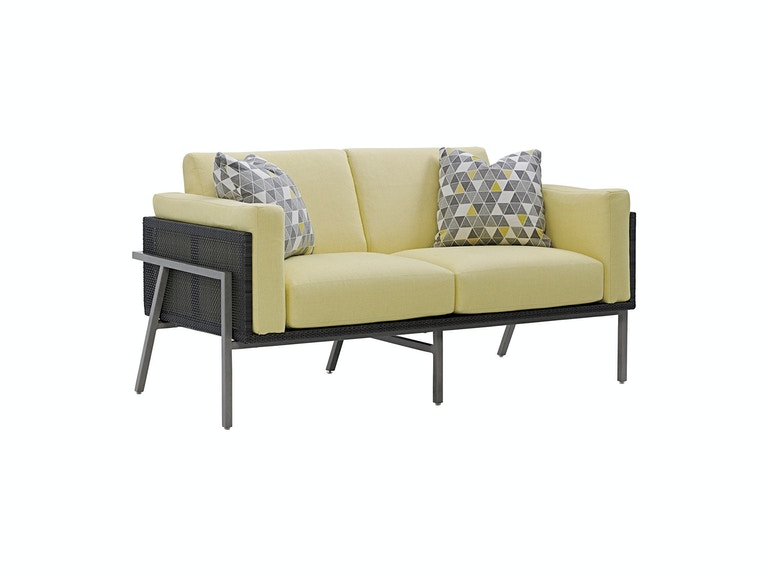 Tommy Bahama Outdoor Living Love Seat 3800-22