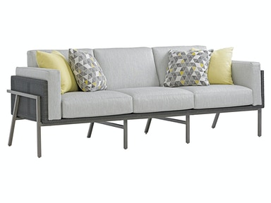 Tommy Bahama Outdoor Living Sofa 3800-33