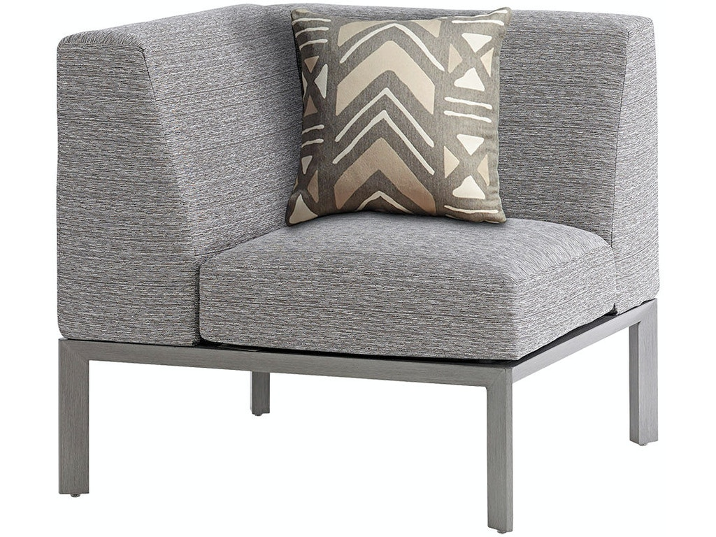 Tommy Bahama Outdoor Living Outdoor/Patio Sectional Corner