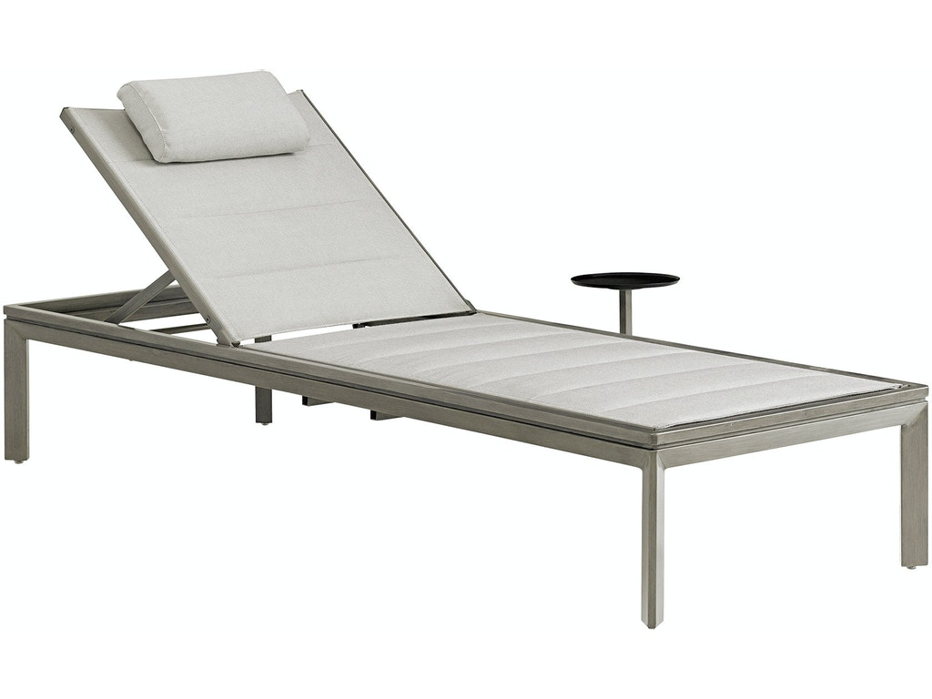Tommy bahama outdoor living 3800 75 chaise lounge for Chaise interiors