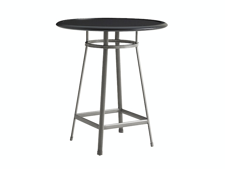 Tommy Bahama Outdoor Living High/Low Bistro Table 3800-873