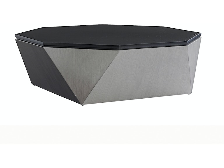 Tommy Bahama Outdoor Living Octagonal Cocktail Table 3800-947
