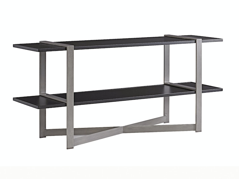 Tommy Bahama Outdoor Living Tiered Console 3800-966