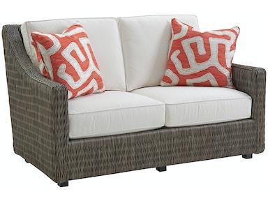 Outdoor Furniture Loveseats - Gorman\'s - Metro Detroit and ...