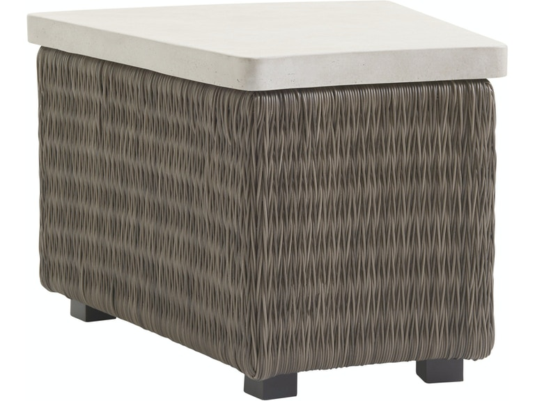 Tommy Bahama Outdoor Living Accent Table 3900 950