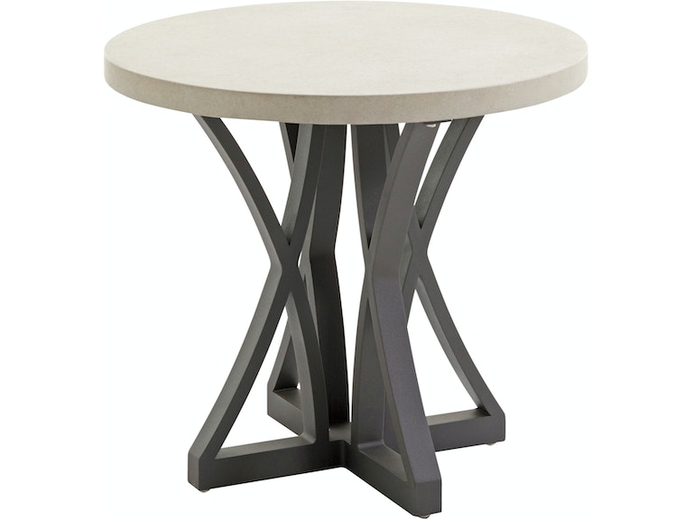 Tommy Bahama Outdoor Living Outdoor Patio Side Table 3900 951