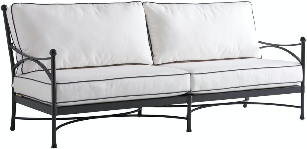 Tommy Bahama Outdoor Living Sofa 3911 33 01