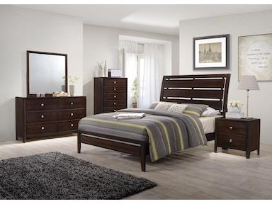 Lane Home Furnishings Furniture Hennen Furniture St Cloud