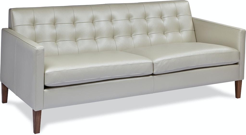 Living Room Sofa Ain So2 St
