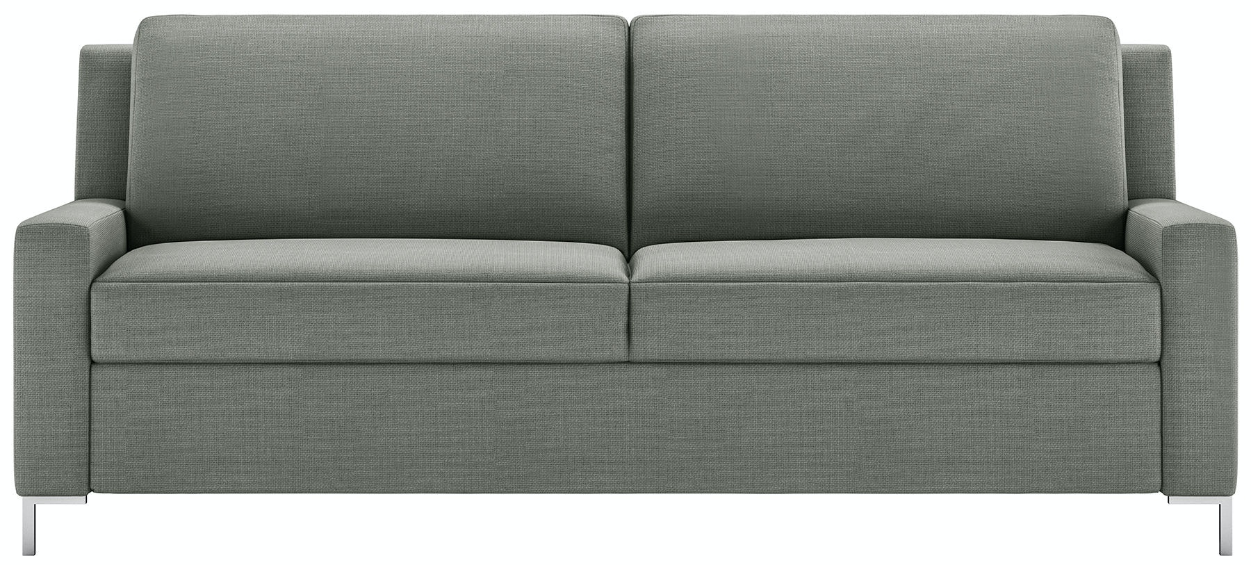 American Leather Living Room Sofa Sleeper Queen Size Brs So2 Qs