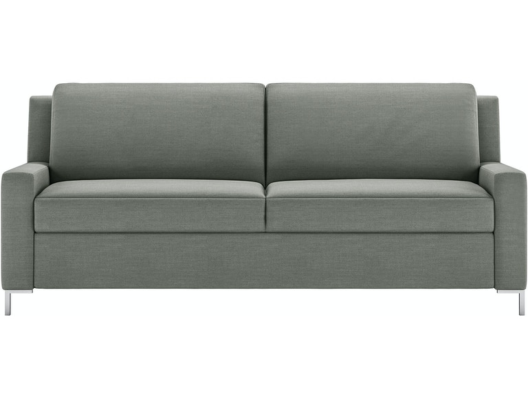 American Leather Sofa Sleeper Queen Size Brs So2 Qs