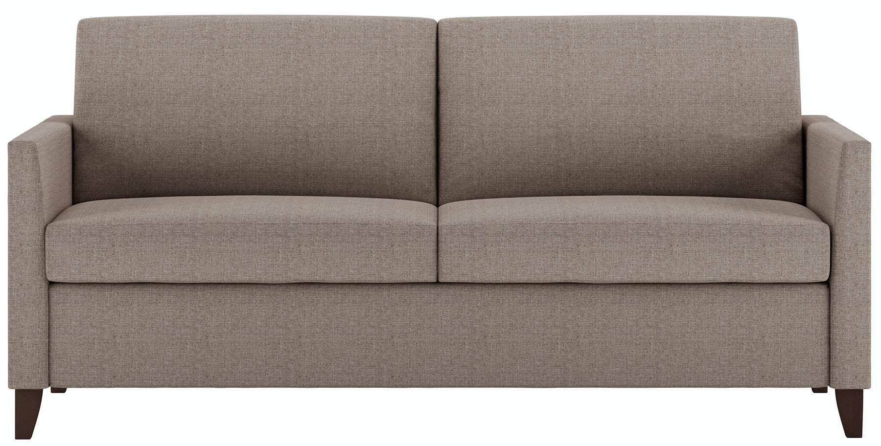 American Leather Living Room Sofa Sleeper Queen Size Hrs So2 Qs