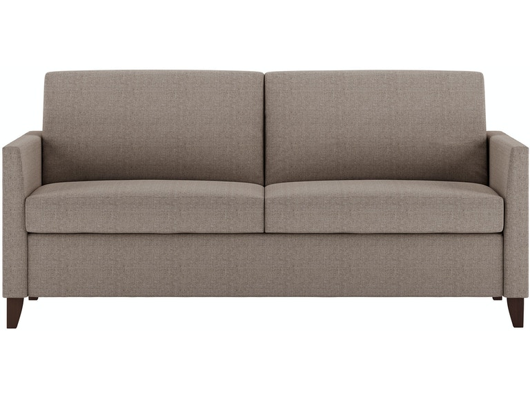 American Leather Sofa Sleeper Queen Size Hrs So2 Qs