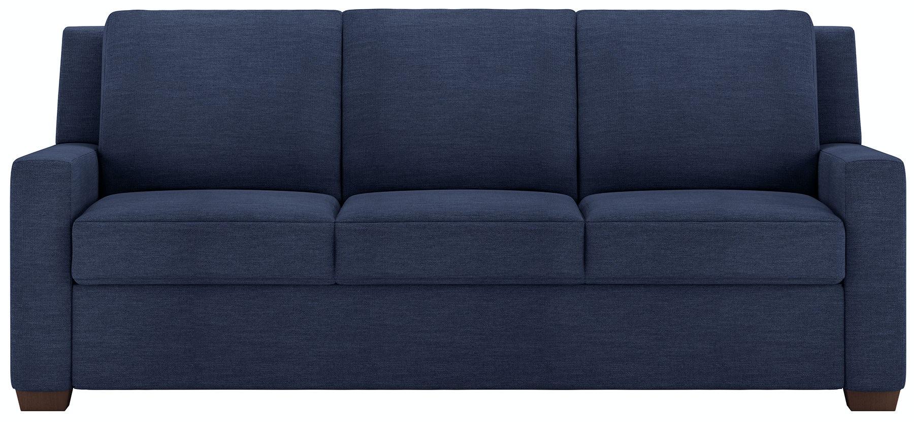 american leather living room sofa sleeper queen plus size lyo so3 rh pennymustard com
