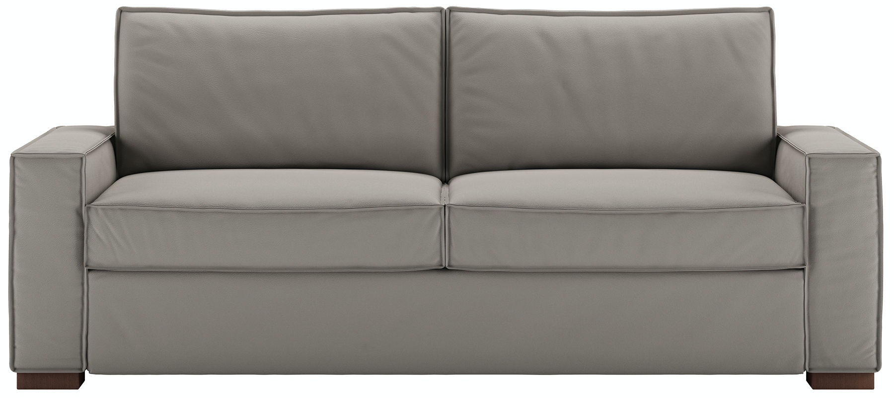American Leather Sofa Sleeper Queen Size MDD SO2 QS