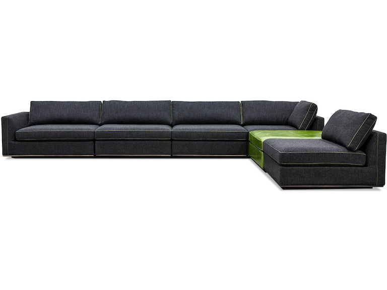 Pleasing Siena Grand Sectional Cjindustries Chair Design For Home Cjindustriesco