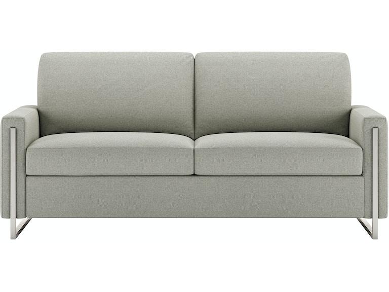 Sofa Sleeper-Queen Size
