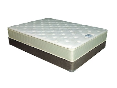 Platinum Dreams Aquila Mattress AQUI