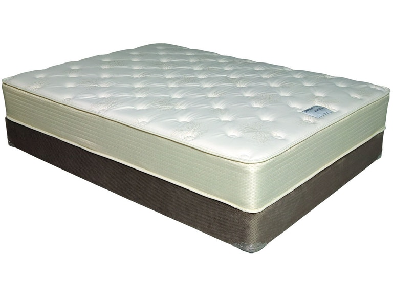 Platinum Dreams Mattresses Aquila