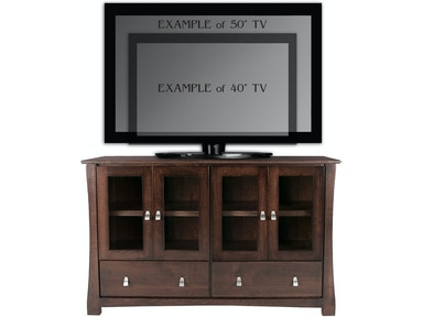 Tv Stands Furniture Penny Mustard Milwaukee Wisconsin