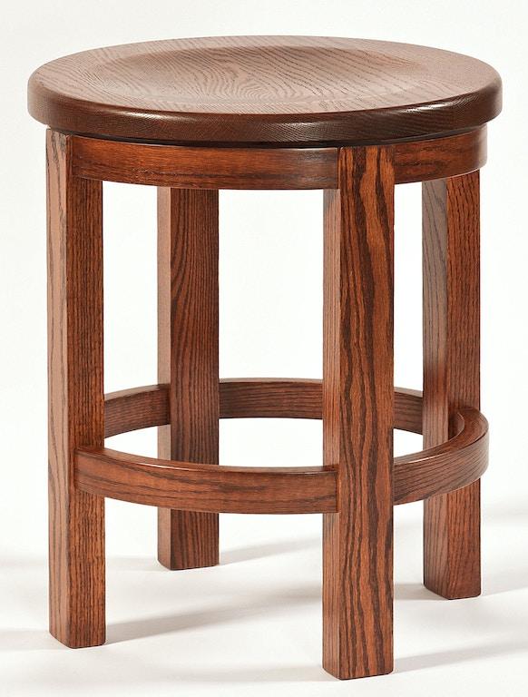 Enjoyable Brinks Swivel Stool Inzonedesignstudio Interior Chair Design Inzonedesignstudiocom