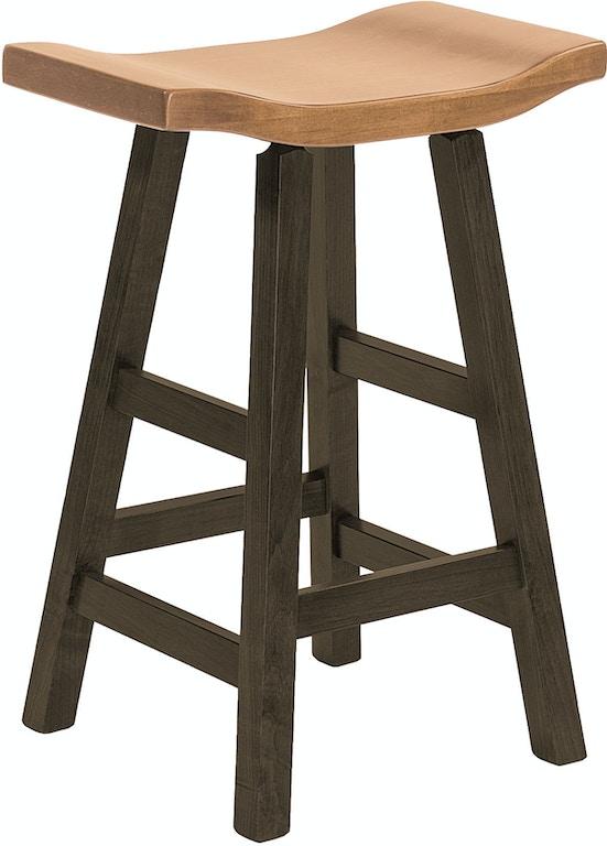 Brilliant Porter 24 Stool Inzonedesignstudio Interior Chair Design Inzonedesignstudiocom