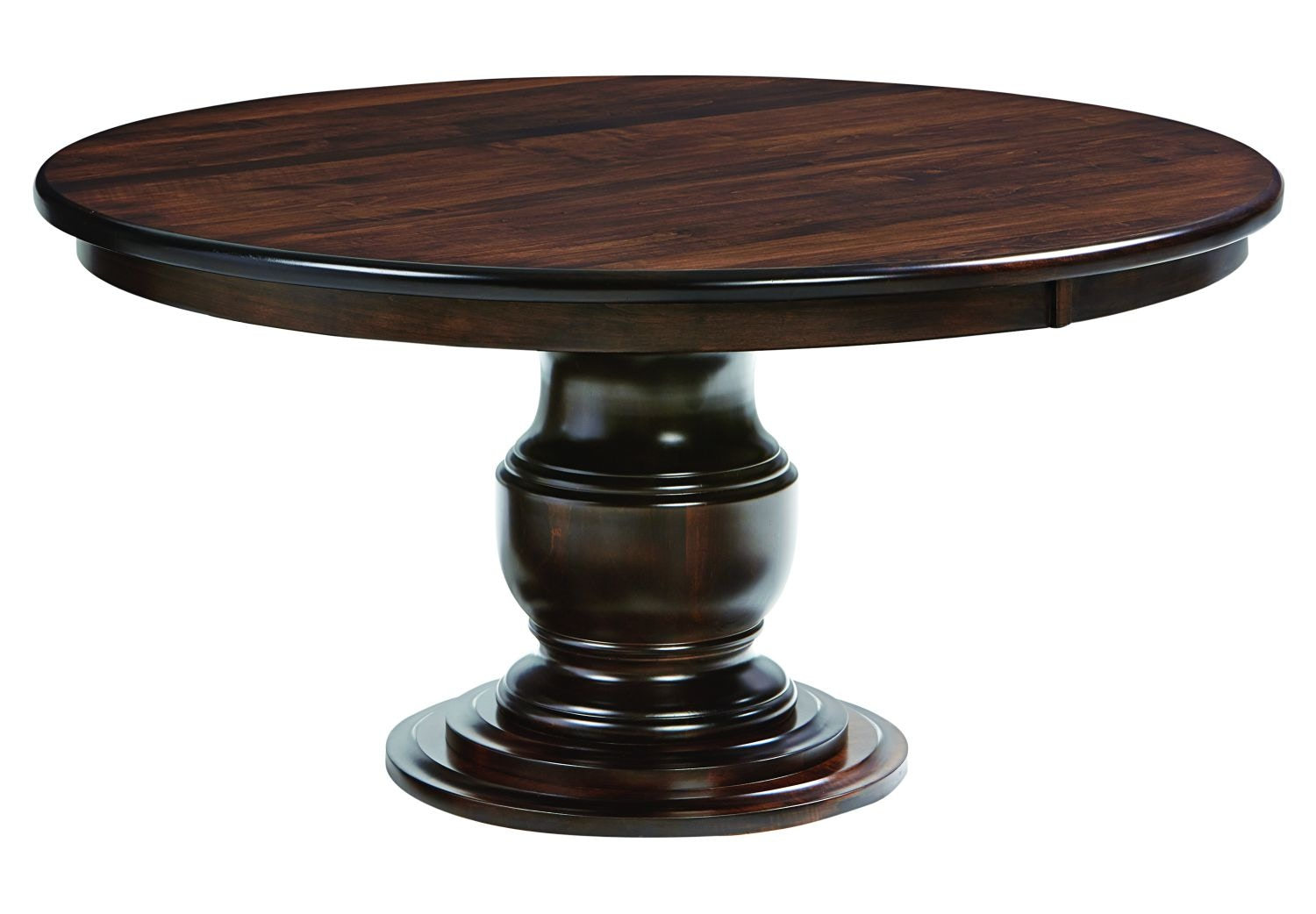 County Line Dining Room Zale 60quot Round Extension Table  : cl5839 60 from www.pennymustard.com size 768 x 576 jpeg 24kB