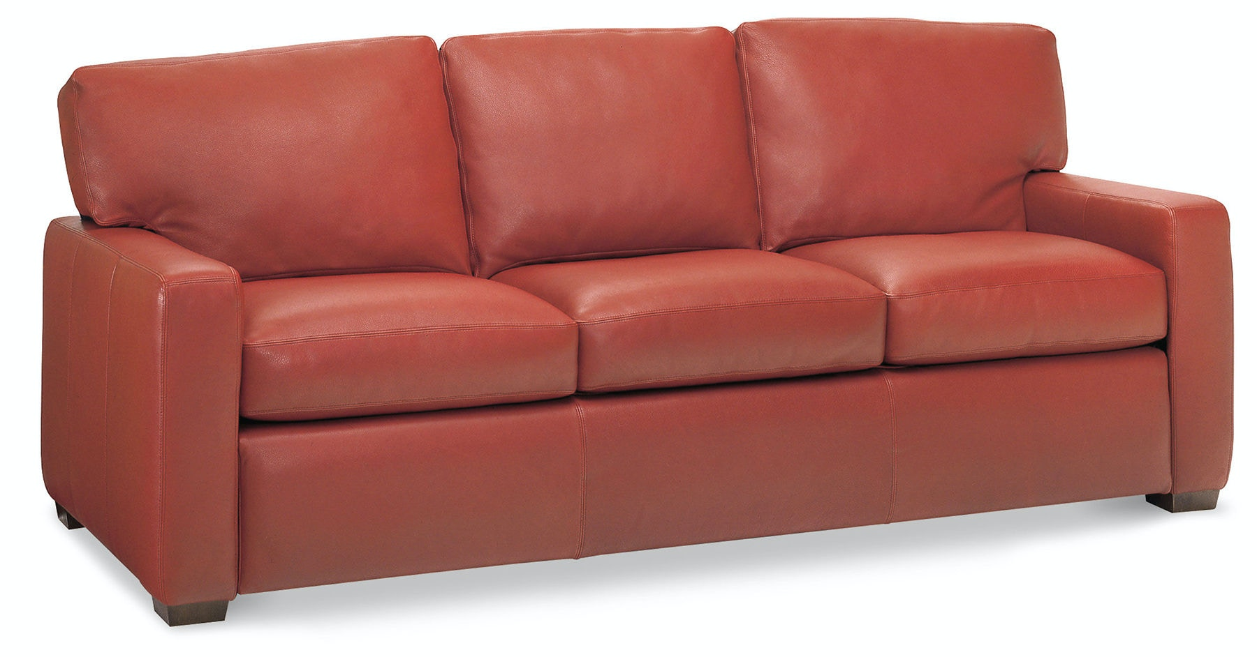 american leather sofa csnso3st