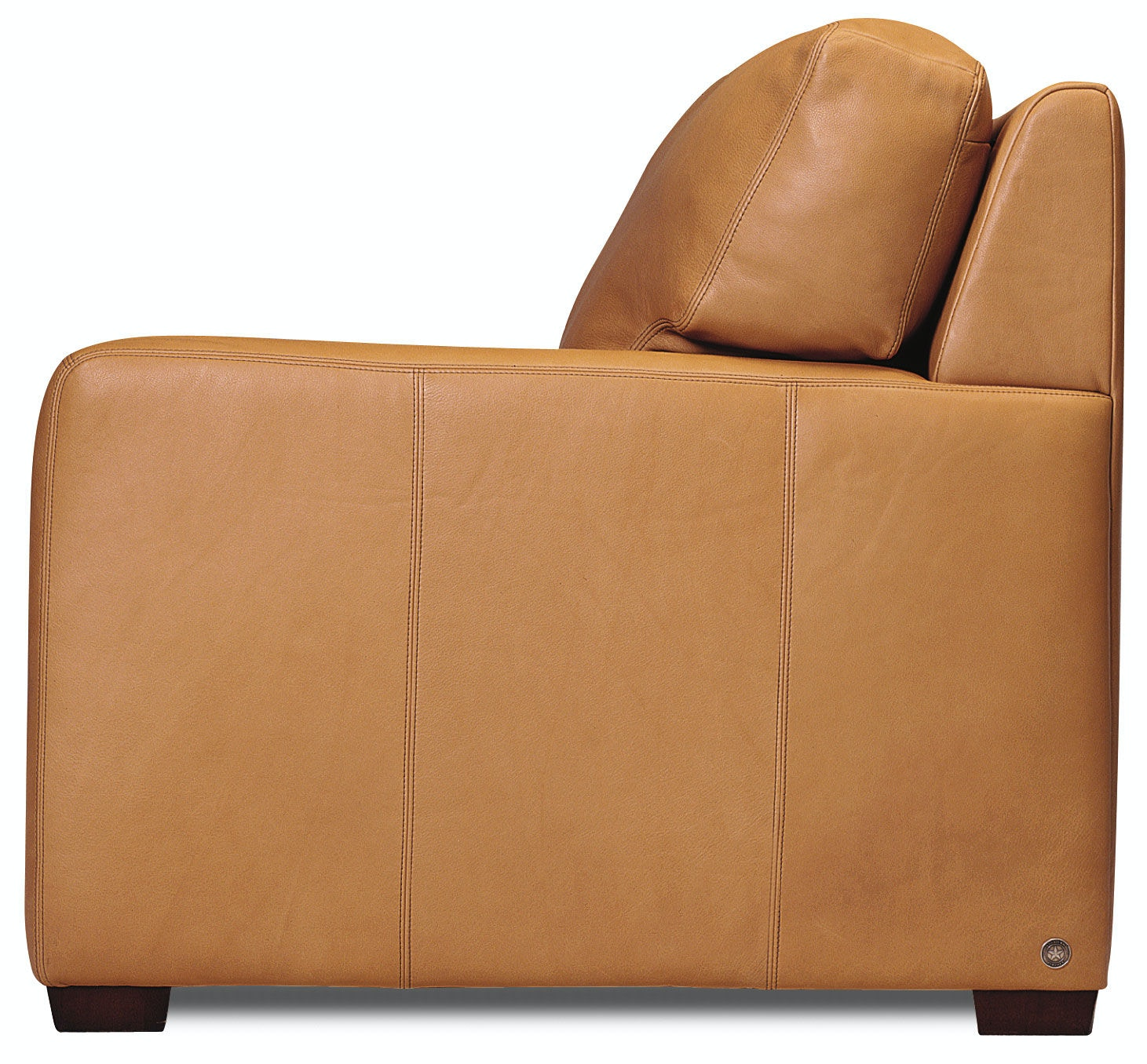 American Leather Sofa CSN SO3 ST