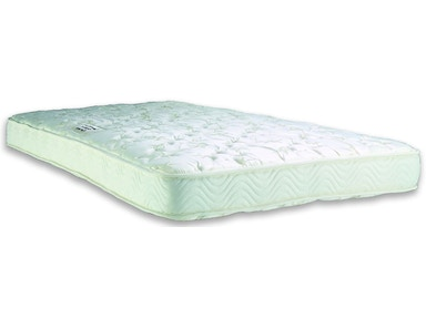 Platinum Dreams Daydreamer Mattress DAYD