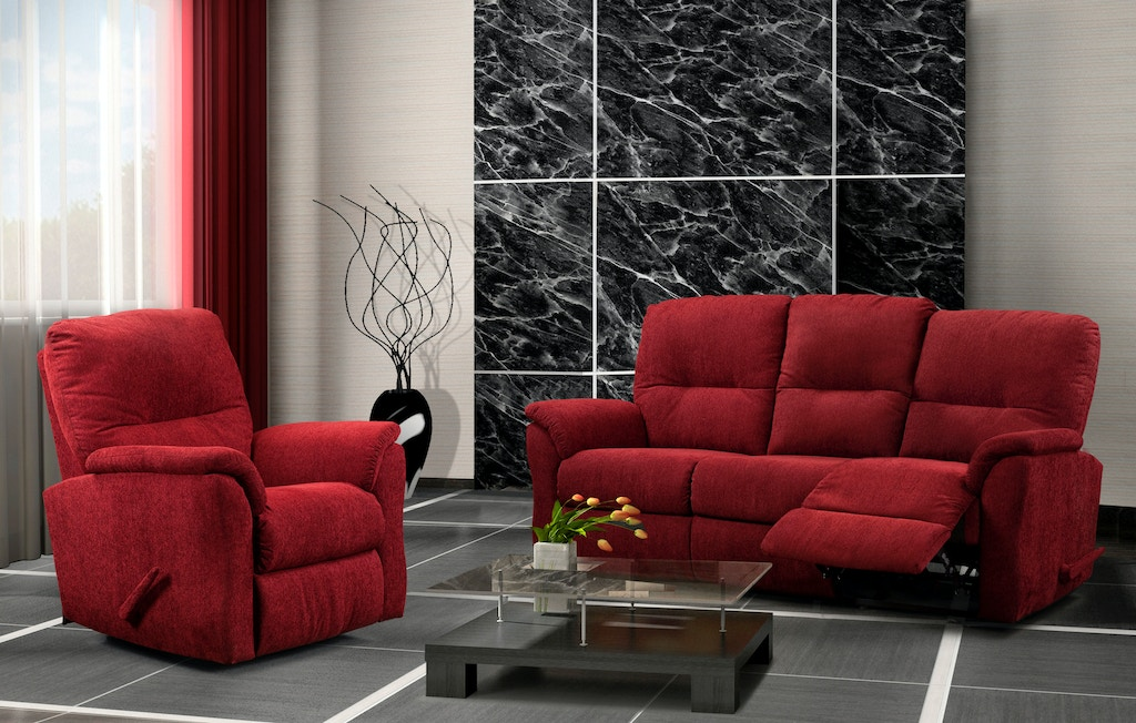 Elran Sofa Elran Sofas At Brandsource Canada Thesofa