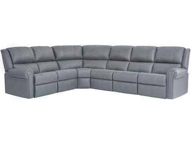 Elran Living Room Chair Erw0002 Penny Mustard